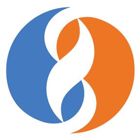 Logo of El Camino Hospital