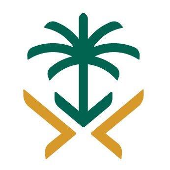 Logo of GGAOZ&T