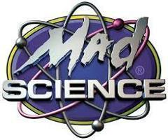 Logo of Mad Science Group