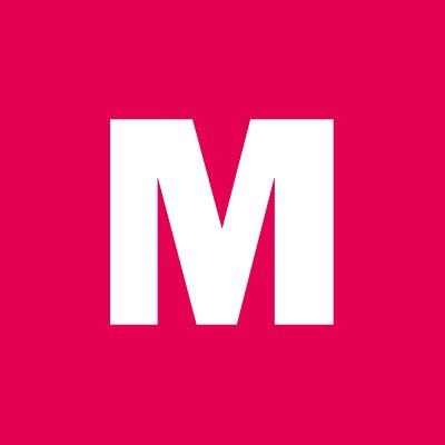 Logo of Mediacom Deutschland