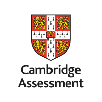 Logo of Cambridge Assessment