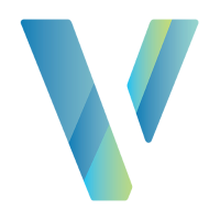Logo of Verity Health System