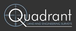 Logo of Quadrant
