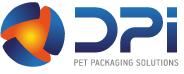 Logo of ADPIC