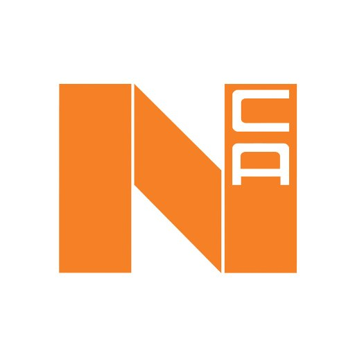 Logo of National Concrete Accessories