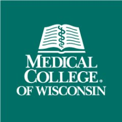 Logo of Medical College Of Wisconsin