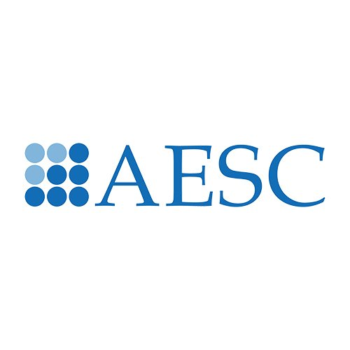 Logo of AOESC