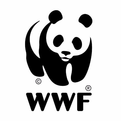 Logo of Wwf Uk