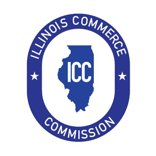 Logo of Illinois Health Connect