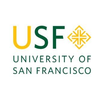 Logo of University Of San Francisco