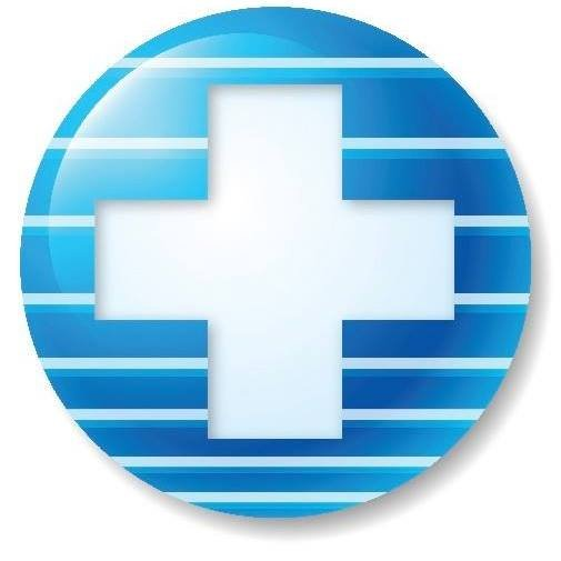 Logo of West Tennessee Healthcare