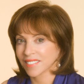 Picture of Marilyn Kaufman