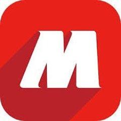 Logo of Magnit