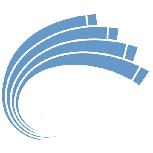 Logo of Pacific Symphony