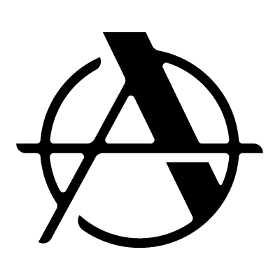 Logo of Accomplice Vc