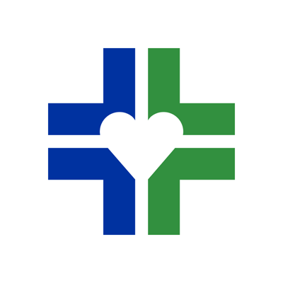 Logo of Scl Health