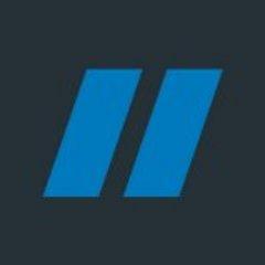 Logo of Wolfestone