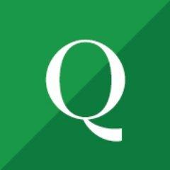 Logo of Citi Quilter