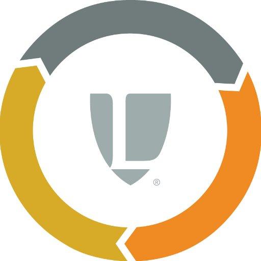 Logo of Legends