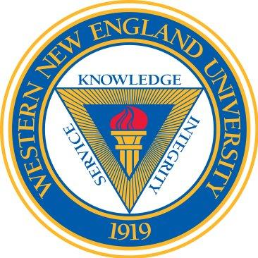 Logo of WNEU
