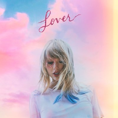 Taylor Swift S Email Format Taylorswift Com Email Address Anymail Finder