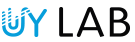 Logo of Uylab