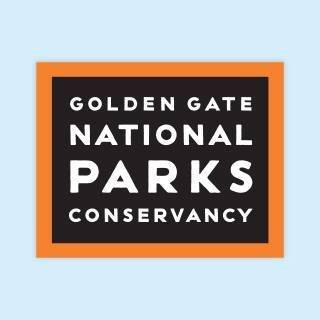 Logo of GGNPC