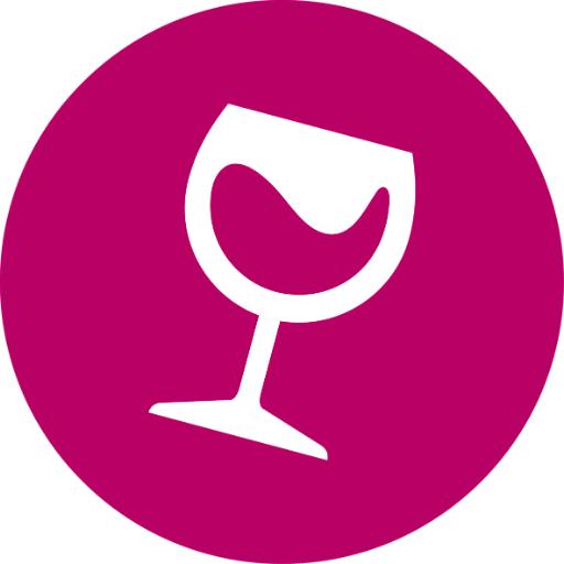 Logo of Majestic Wine Warehouses