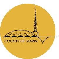 Logo of County Of Marin