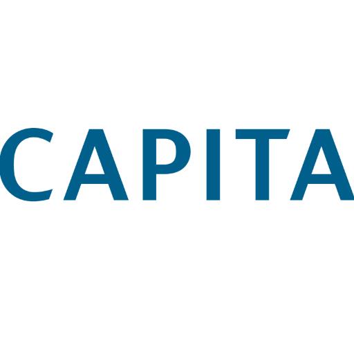 Logo of Capitaemployeesolutions