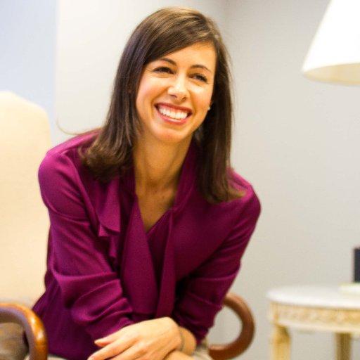 Picture of Jessica Rosenworcel