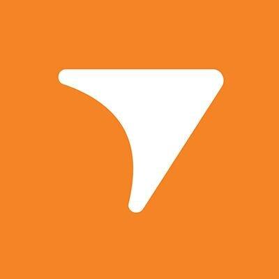 Logo of Tangerine