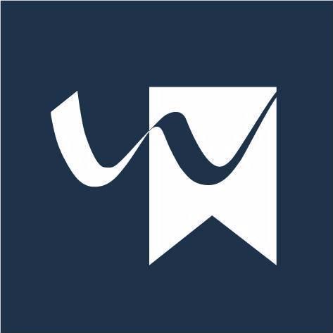Logo of University Of Wolverhampton