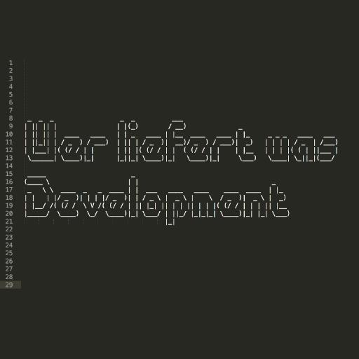 Logo of Wer Liefert Was?