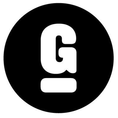 Logo of Greyston