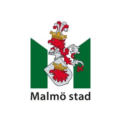 Logo of Malmo Stad