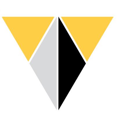 Logo of Willmott Dixon