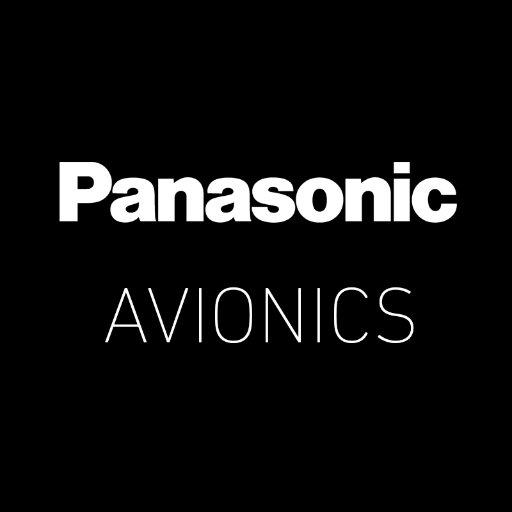 Logo of Panasonic Avionics