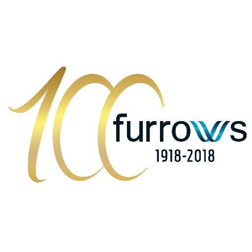 Logo of Furrows