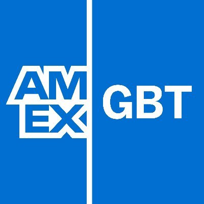 AEGBT's Email Format - amexglobalbusinesstravel com Email