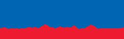 Logo of UV&D