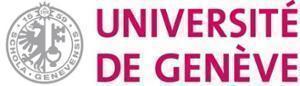 Logo of University Of Geneva