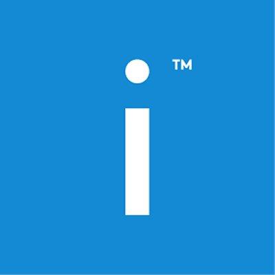 Logo of Intechnica