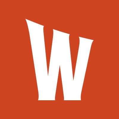 Logo of Warburtons