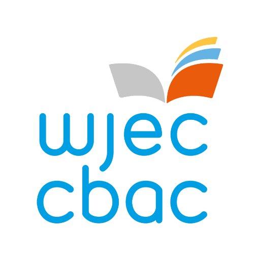 Logo of VDOE