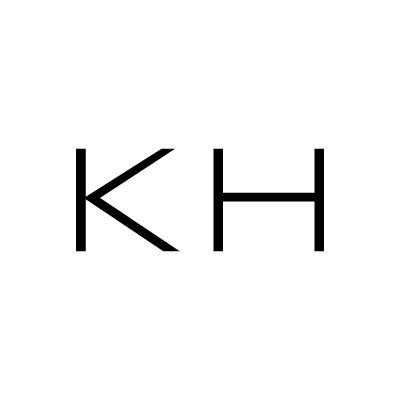 Logo of Kitty Hawk