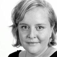 Picture of Kirsten Moench