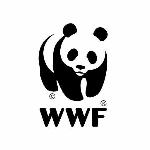 Logo of World Wildlife Fund