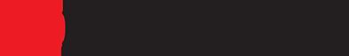 Logo of Fecil