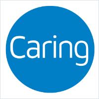 Logo of Geisinger Medical Center